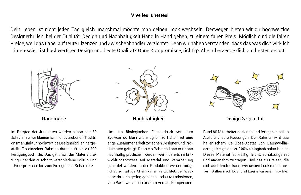 Tolle Leiterrahmen Herstellungsprozess Bilder - Benutzerdefinierte ...
